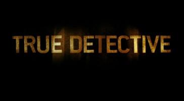 True Detective Logo 1