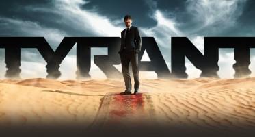Tyrant Logo 1