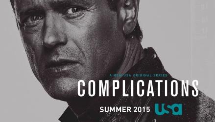Complications 1