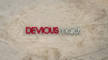 Devious Maids 1