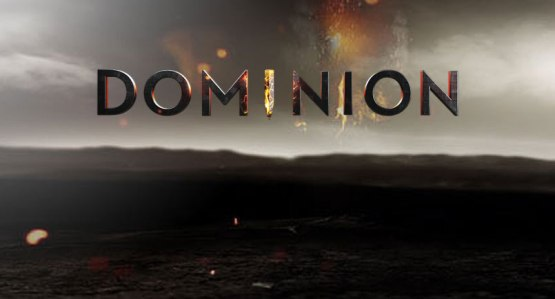 Dominion Logo 1