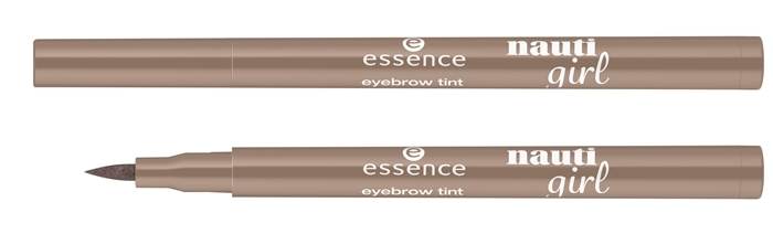 Essence Nauti Girl Collection 7