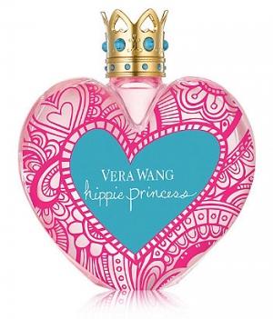 Hippie Princess Vera Wang 1