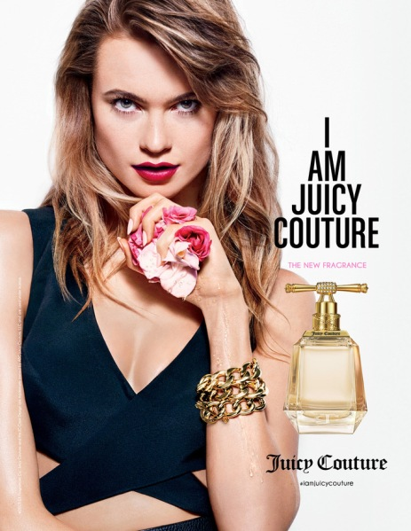 I Am Juicy Couture Juicy Couture 3