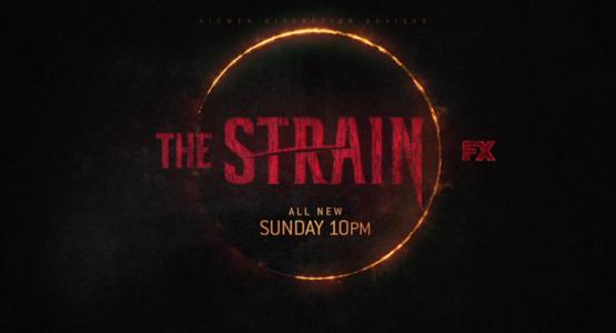The Starin Logo