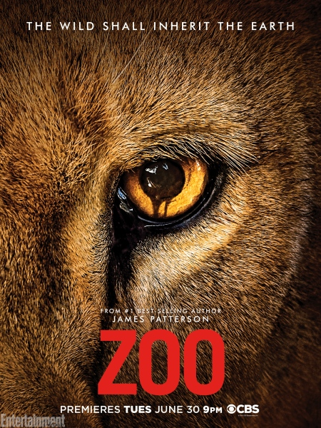 Zoo Poster 1