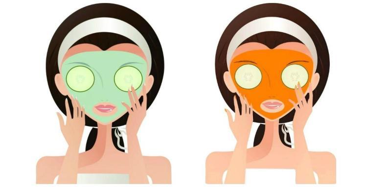 50 Qs Skincare