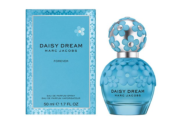 Marc Jacobs - Daisy Dream Forever 1