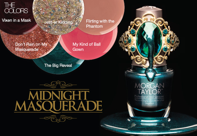 MT Midnight Masquerade 1