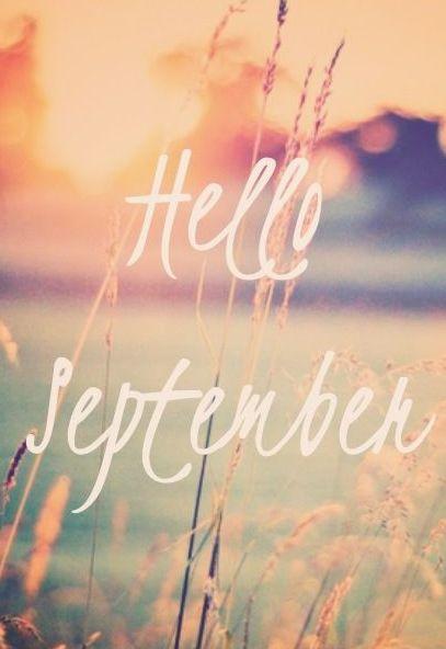 09. Hello September (2)