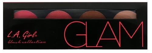Glam 5