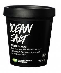 Lush - Ocean Salt - Pic 9