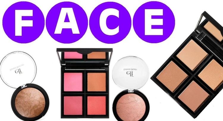 ELF - Face 2