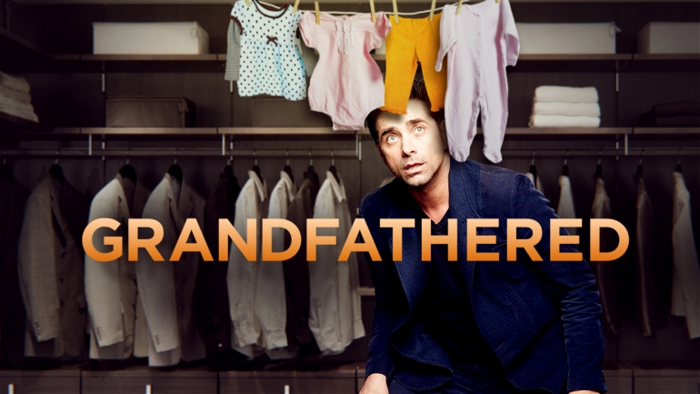 Grandfathered 1