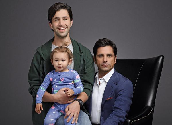 Grandfathered 2