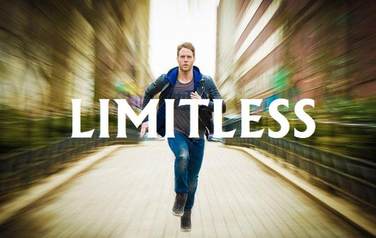 Limitless Pic 2