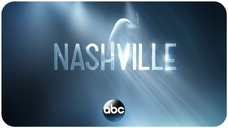 Nashville Logo 2