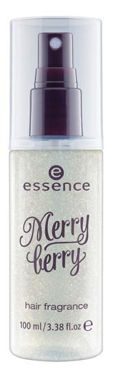Essence - Christmas - Pic 12
