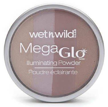 Wet n Wild - Mega Glo Illuminating Powder