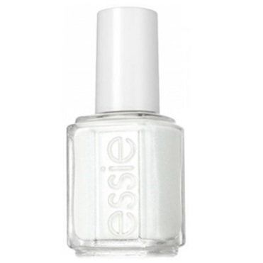 Essie - Summer - 2015 - Private Weekend Bottle