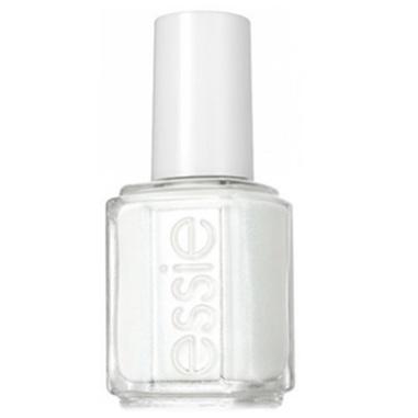Essie - Summer - 2015 - Private Weekend Bottle