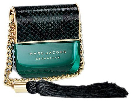 Marc Jacobs - Decadence 5