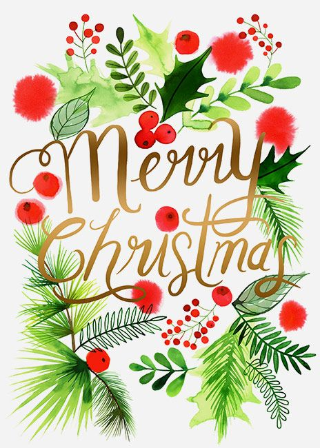 MERRY CHRISTMAS – Popcorn & Pearls – Beauty and Lifestyle Blogger