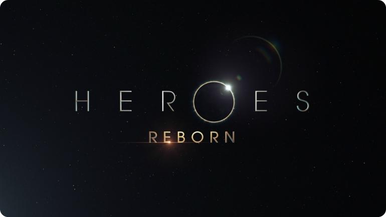 Heroes Reborn Logo 1