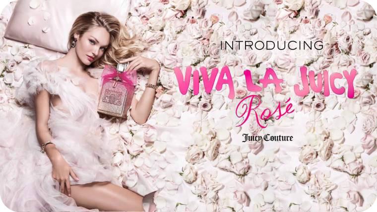Juicy Couture Viva La Juicy Rose 1
