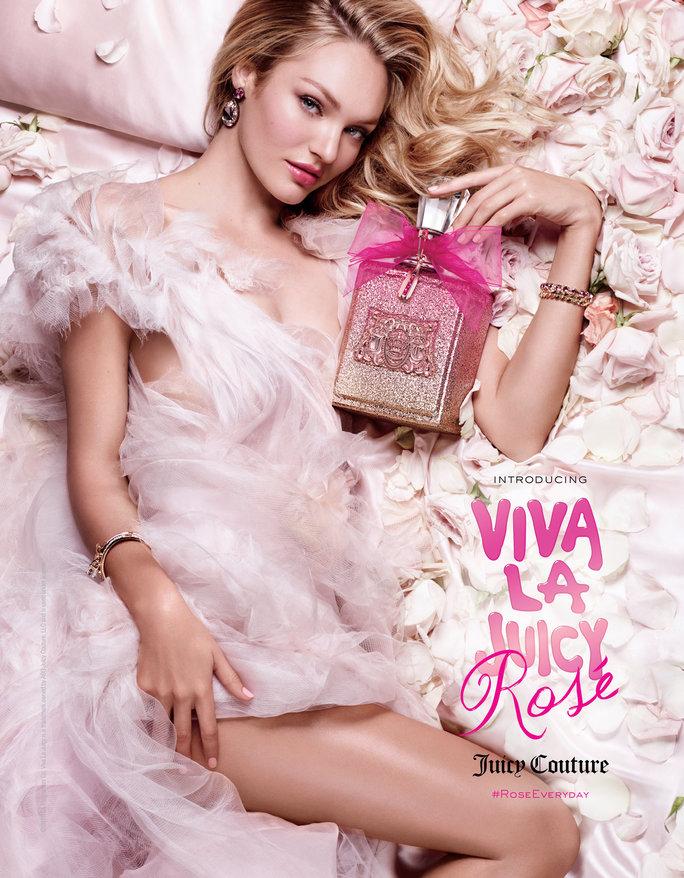 Juicy Couture - Viva La Juicy Rose