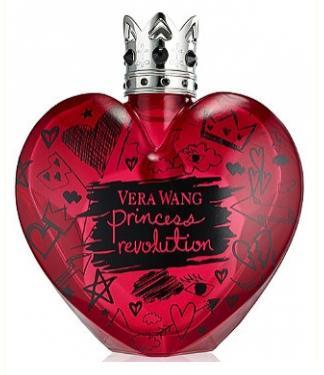 Vera Wang - Princess Revolution 1