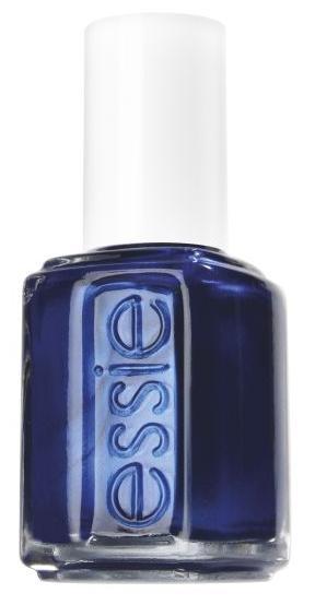 Essie - Aruba Blue.jpg