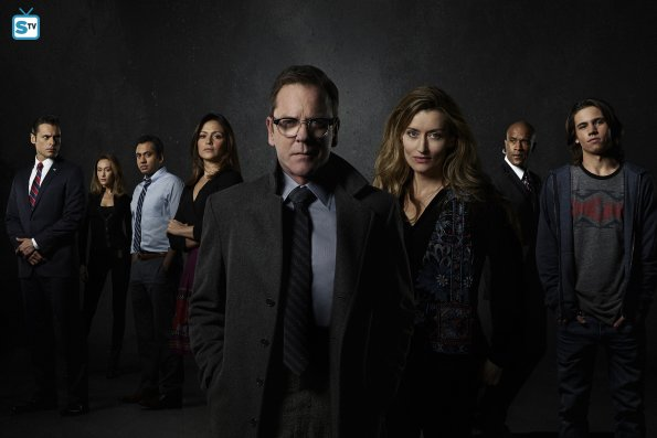designated-survivor-cast