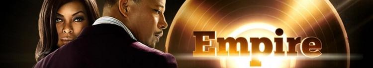 Empire - Banner 1