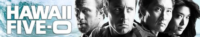hawaii-five-0-banner-1