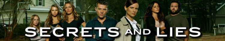 secrets-and-lies-banner