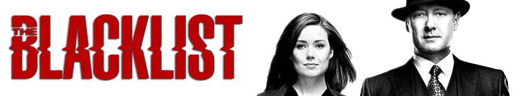 the-blacklist-3