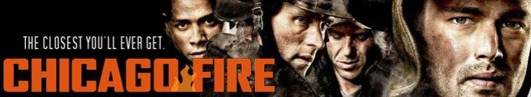 chicago-fire-banner