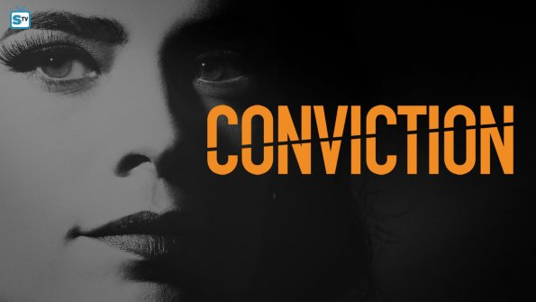 conviction-1