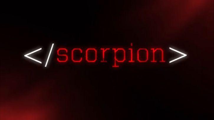 scorpion-4
