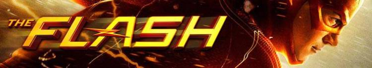 the-flash-banner-2