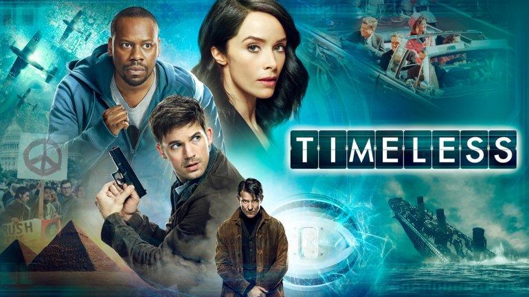 timeless-1