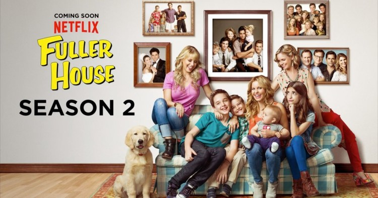 fuller-house-1