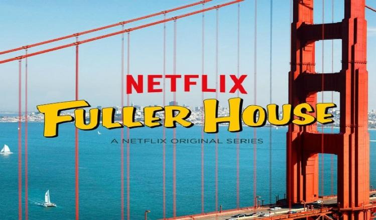fuller-house-3