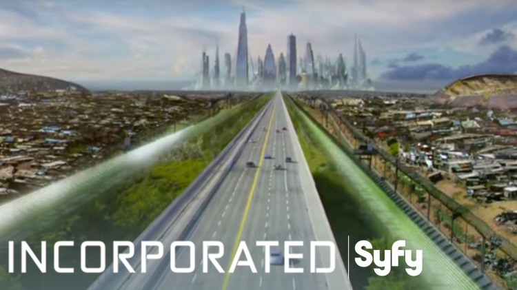 incorporated-1