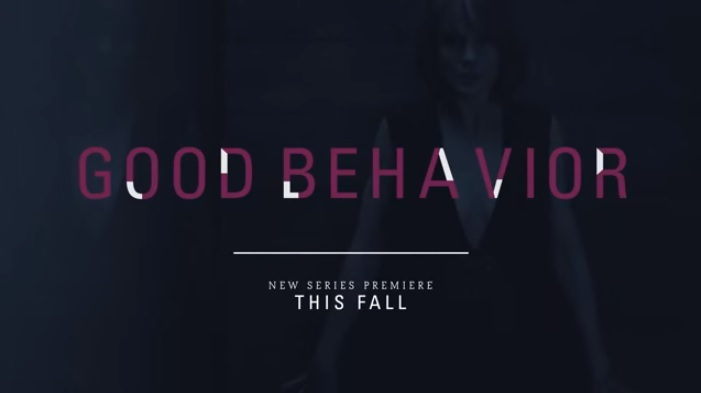 tnt-good-behavior-4