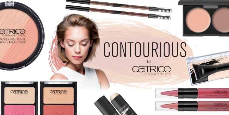 catrice-contourious-10