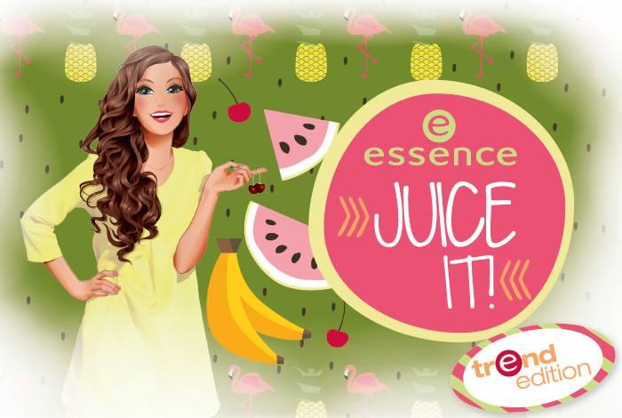 essence-juice-it-1