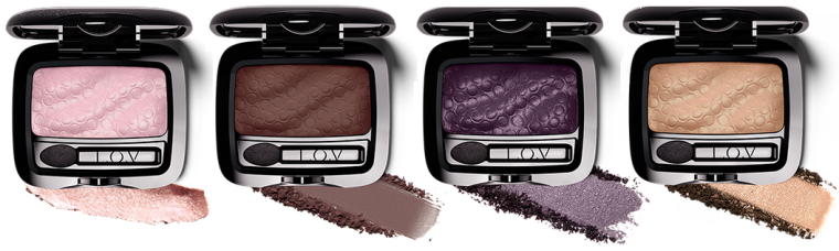lov-eyes-eyeshadow-all-1