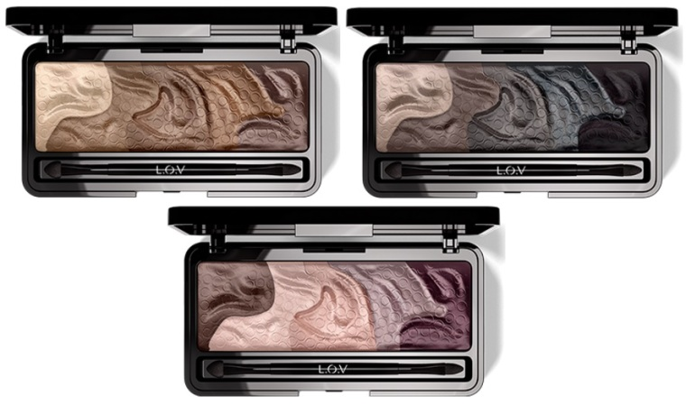 lov-eyes-eyeshadow-palette-1
